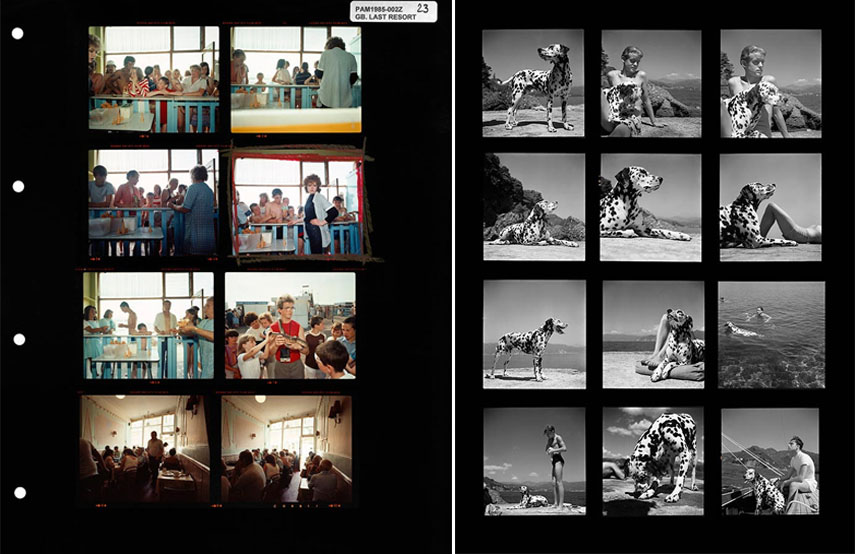 magnum contact sheets contact sheets photographers sheet books print images email edition book search hudson thames contact book contact story best digital