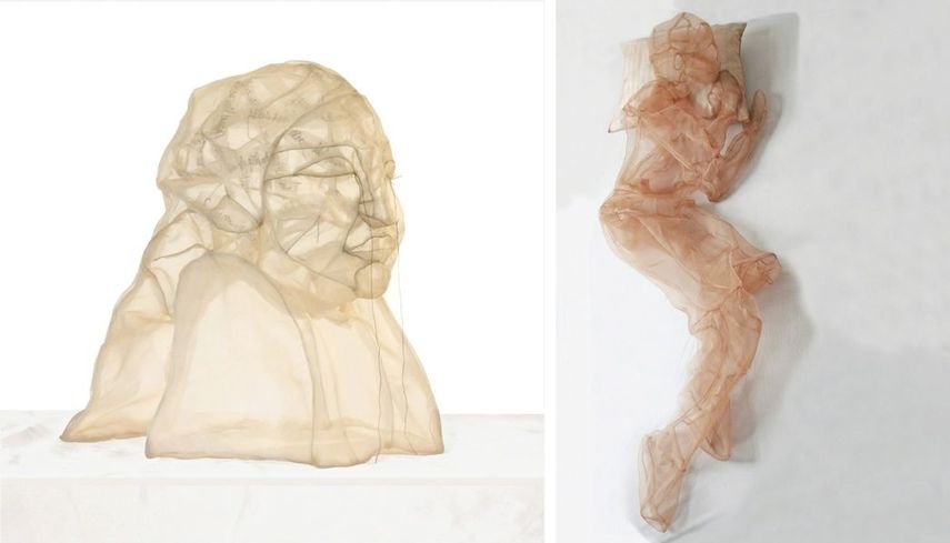 münchen based artist is present at the auction site and you can search the price within the results