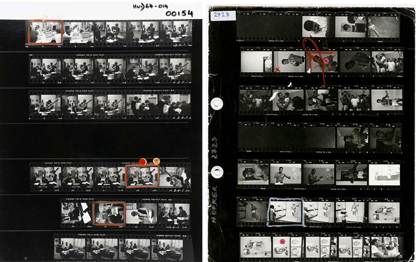 magnum contact sheets contact sheets photographers sheet books print images email edition book search hudson history history history thames contact book contact story best digital