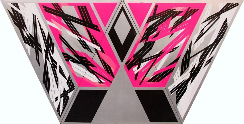 2010 street walls galerie in paris with sowat