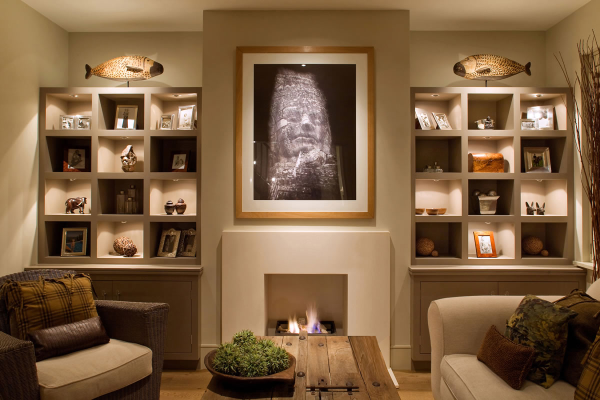 How To Arrange Perfect Lighting For Your Artwork Widewalls