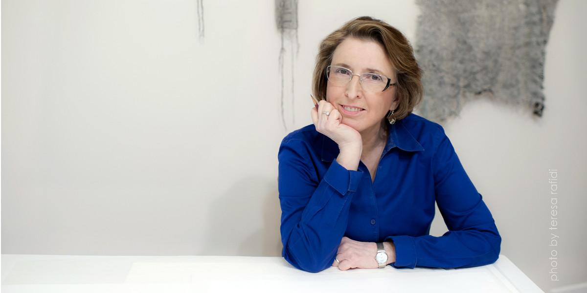 Linda Ridgway