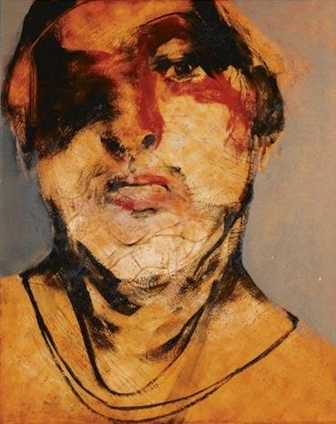 Lita Cabellut-Gollina-2006