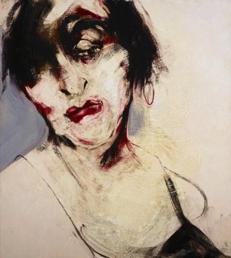 Lita Cabellut-Kalo-2006