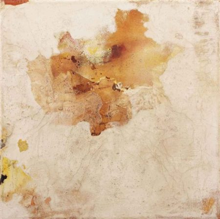 Lita Cabellut-N.Flor-2000