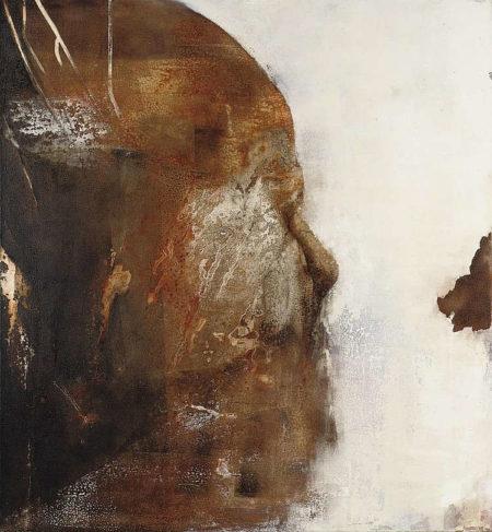 Lita Cabellut-Untitled-2001