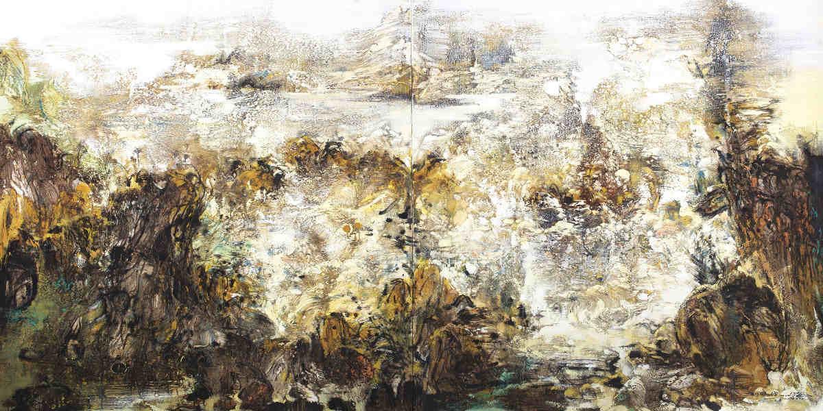 Liu Jiutong
