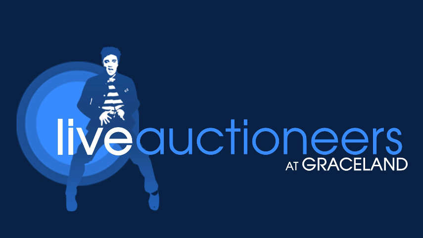 online art auction