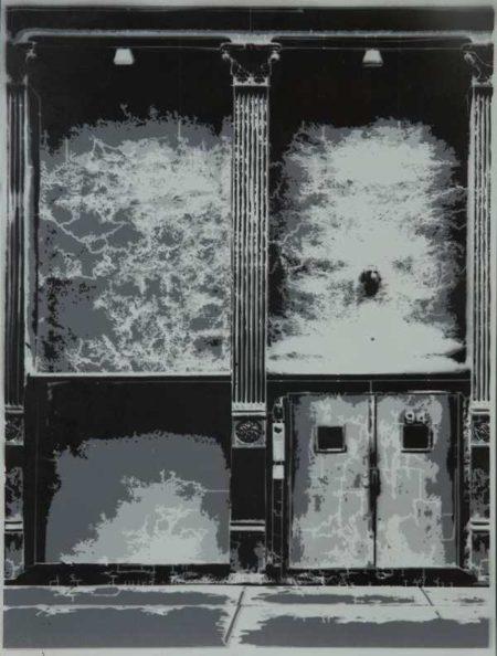 Logan Hicks-Facade-2008