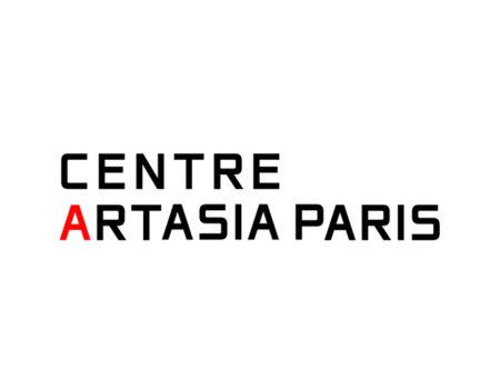 CENTRE ARTASIA PARIS