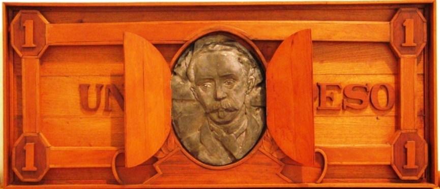 collectors' tip - Cuban art market cuba havana
