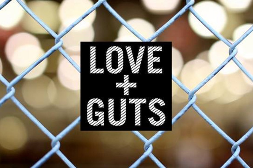 Love + Guts items delivery show health help home new care product products privacy gift customer use account shoes sexual buy order shopping free shop