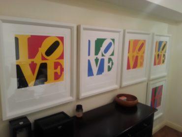 Love-Interior-1024x768
