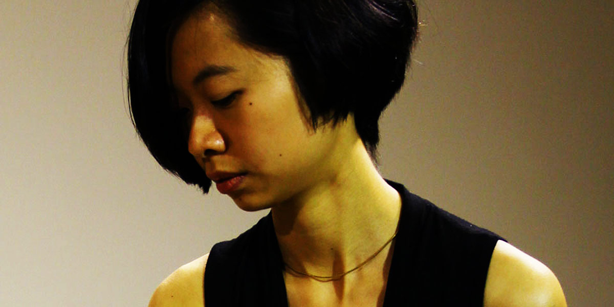 Fang Lu