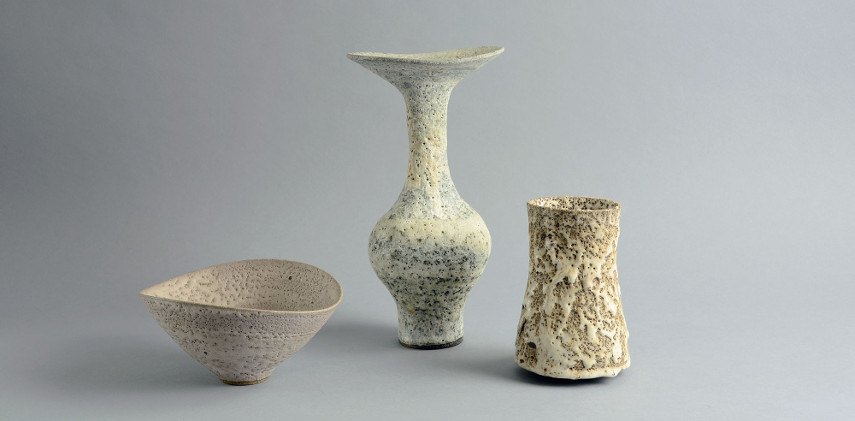 crafts design museum work arts like potter, bowl and pot in vienna home for years