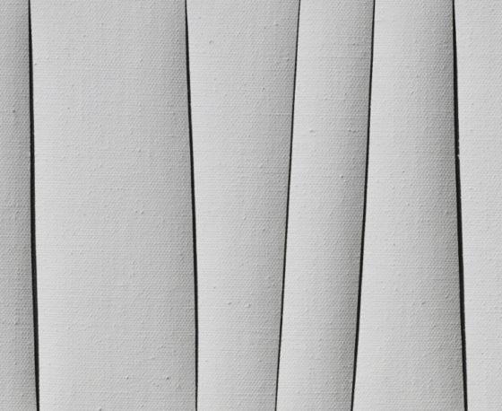 Sotheby's - Arte Moderna e Contemporanea, 5/4/2017