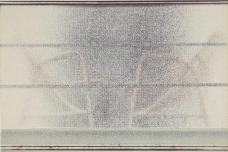 Luigi Ghirri-Modena-1974