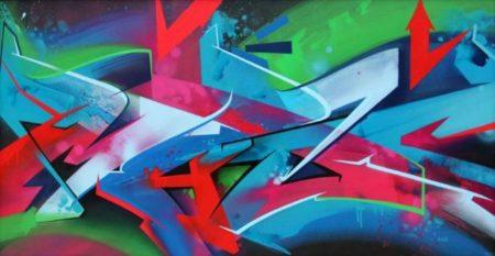 MadC-Twenty-One-Nine-2012