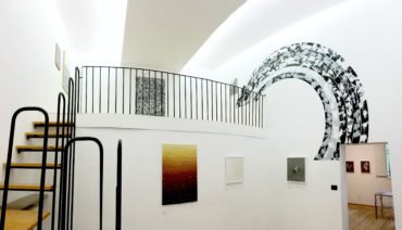 MAGMA_gallery5