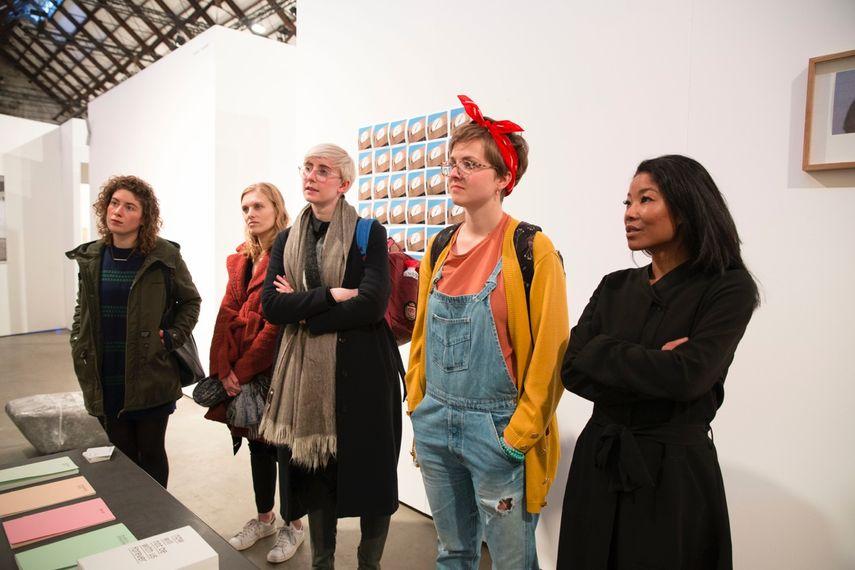 exhibitions contact news home arts york young collectors circle young art collectors