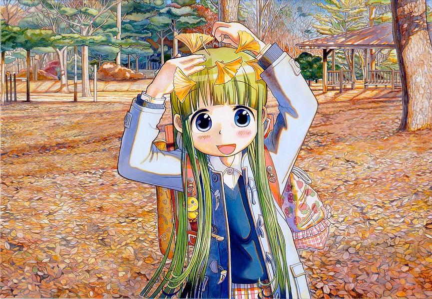 Famous japanese art of women