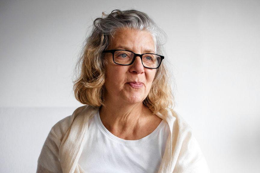 Maira Kalman