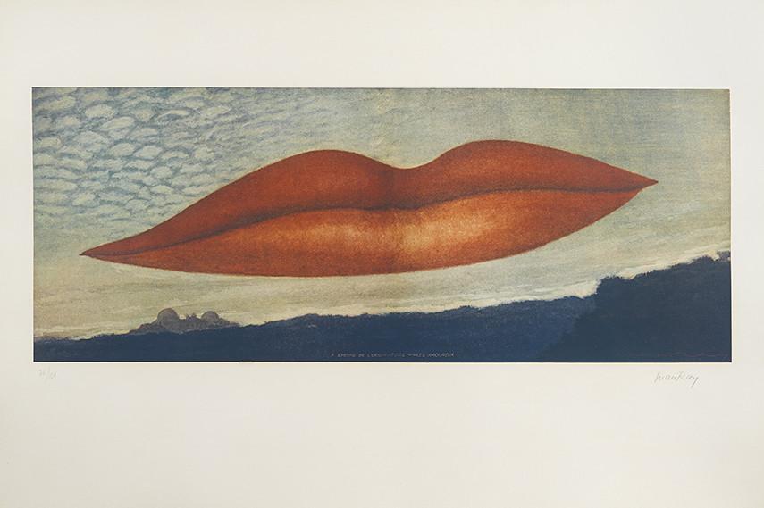 Jablonka Maruani Mercier Gallery