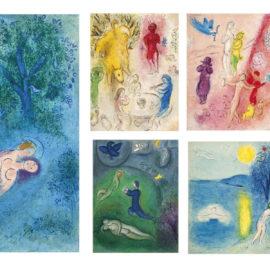 Christie's - Prints & Multiples, 4/19/2017