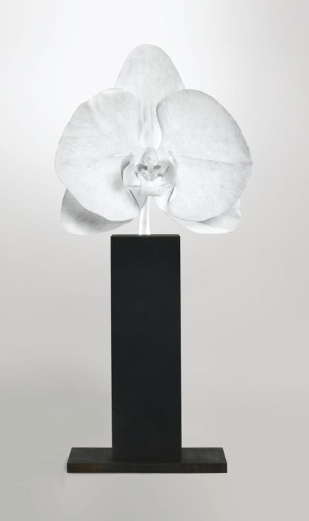 Marc Quinn-World Of Desire-2010