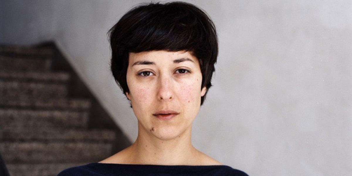 Marieta Chirulescu