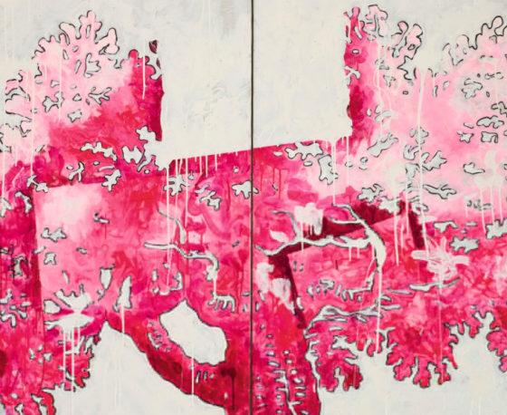 Sotheby's - Arte Moderna e Contemporanea, 5/5/2017