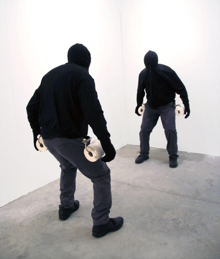 Ruttkowski 68 Gallery