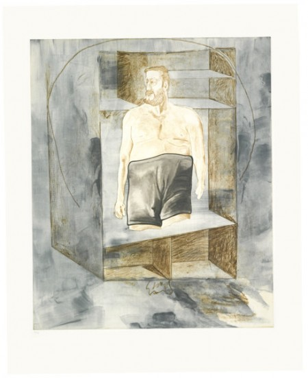 Martin Kippenberger-Untitled-1997