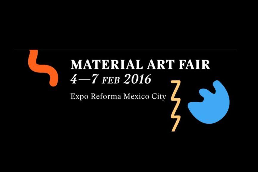Art Fairs 2016 city beach