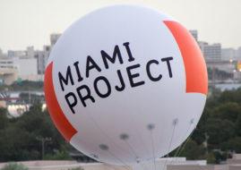 Miami Project 2016