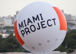 Miami Project paralysis chapter file school