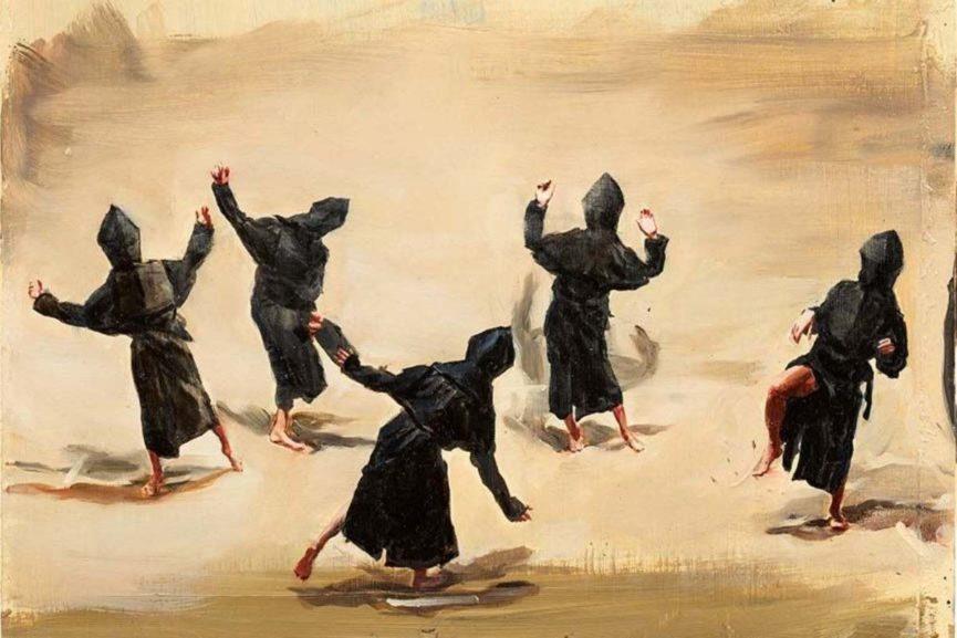 Belgian art Belgian artists Belgian painters