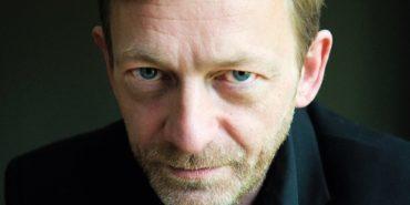 Michael Borremans - Portrait