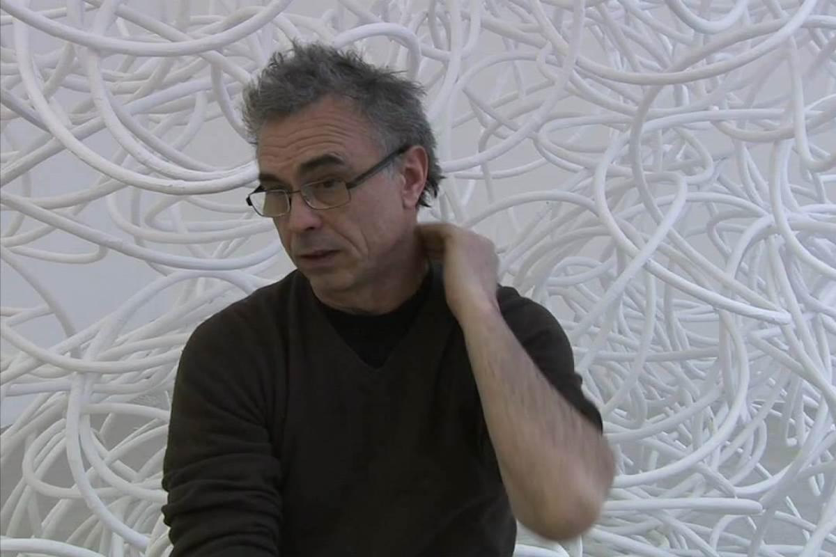 Michel François