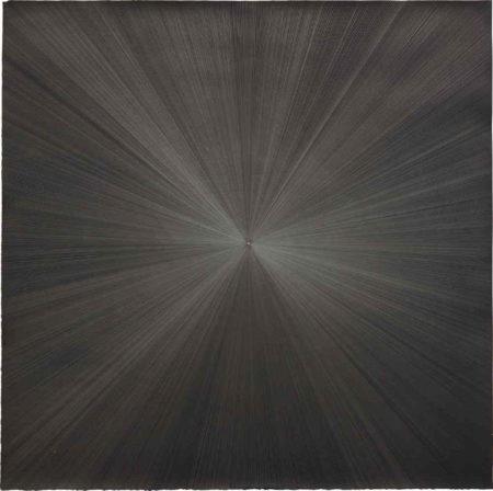 Michelle Grabner-Untitled-2008