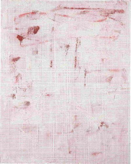 Michiel Ceulers-L'art est plagiat ou revolution, ce qui importe est le lien entre l'expression et la chose-2012