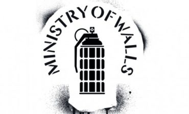 Ministry of Walls
