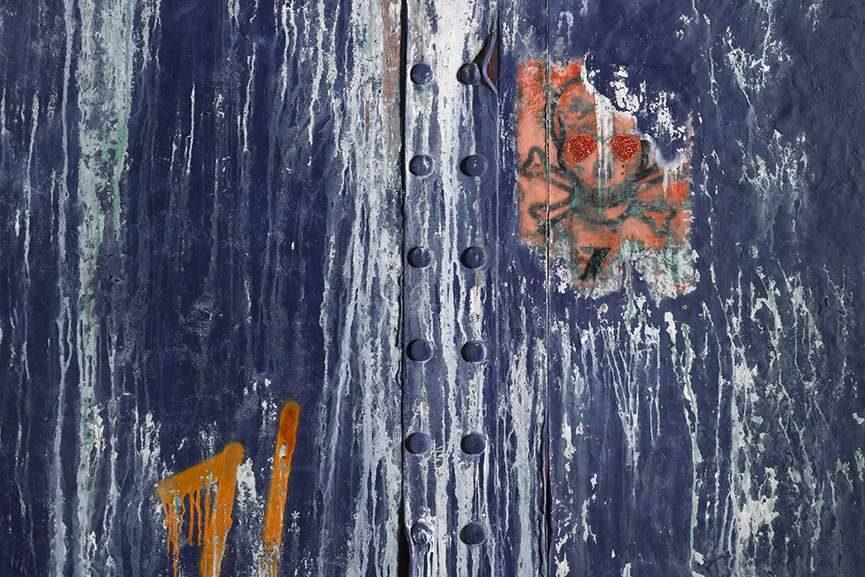 CNB Gallery Miranda Donovan Exhibition
