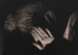 Mircea Suciu exhibition Zeno X Gallery