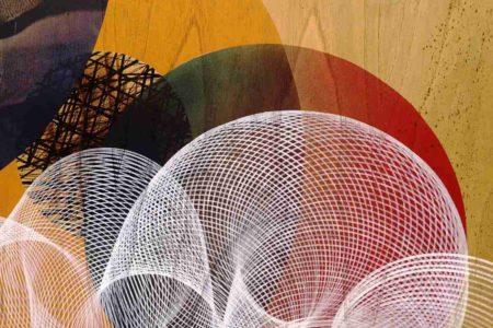 creatives of today reflect practices of michelangelo leonardo da vinci giovanni giorgio paolo and francesco