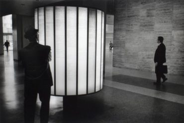 Viktor Kolar Photography in Exhibition at Stephen Bulger Gallery