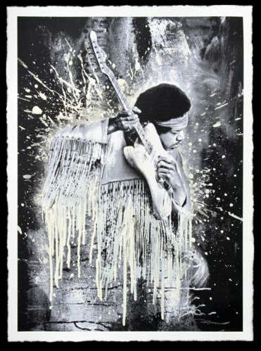 Mr. Brainwash-Jimi-2015