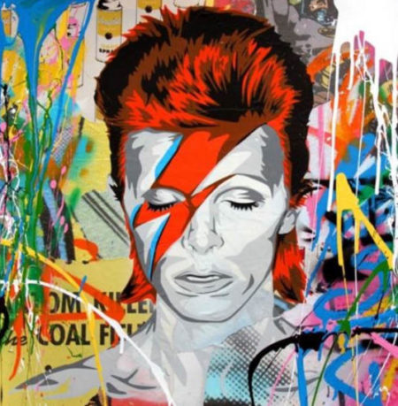 Mr. Brainwash-Bowie-2016