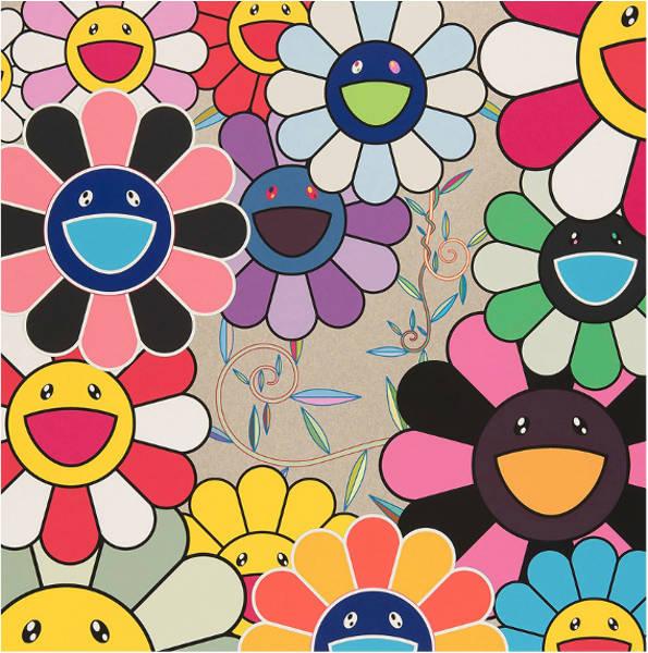 SBI Art Auction Tokyo