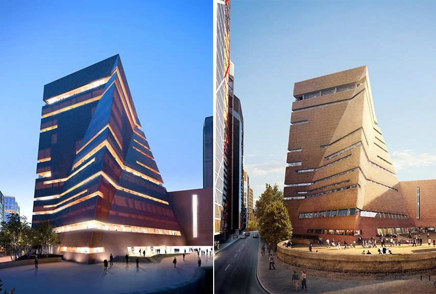 which new museums are re opening in 2016 widewalls